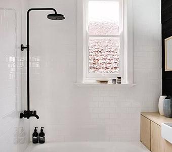 卫生间专用瓷砖