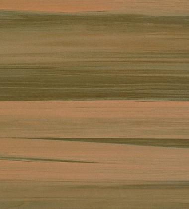 瓷木本色(800*800)