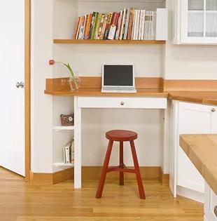 书房专用瓷砖